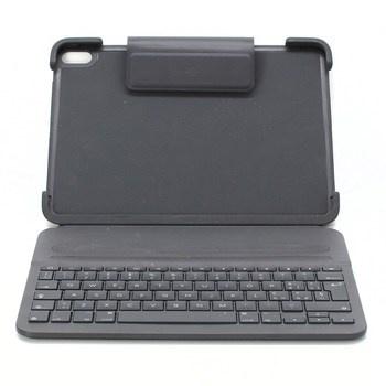 Pouzdro s klávesnicí Logitech SLIM Folio PRO