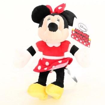 Plyšák Simba Disney Minnie
