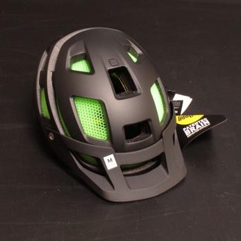 BMX helma Smith Forefront 2