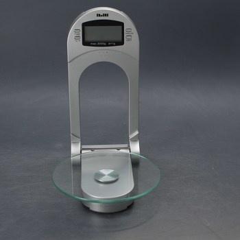 Digitální váha Ibili 771550