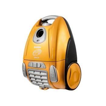 Podlahový vysavač Sencor SVC 900-EUE3