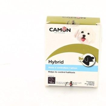 Doplněk stravy Camon G880 Care Hybrid 60 tbl