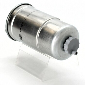 Palivový filtr Mann Filter WK 853/3 X