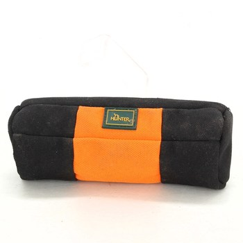 Brašna Hunter TRAINER SNACK DUMMY