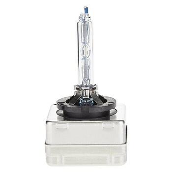 Xenonová výbojka Osram XENARC D8S 66548 25 W