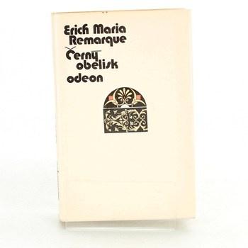 Erich Maria Remarque: Černý obelisk