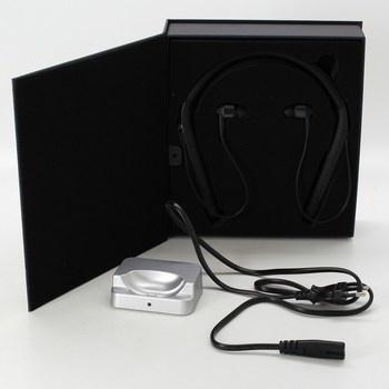 Bezdrátová sluchátka Sony WI-1000X