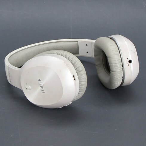 Bezdrátová sluchátka Edifier W800BT