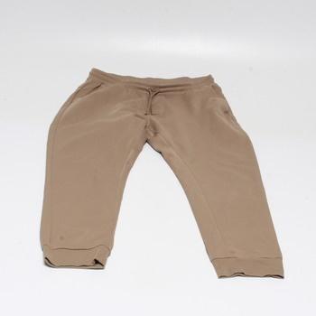 Pánské sportovní kalhoty Hugo Boss, XXXL
