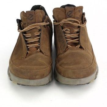 Pánská obuv Ecco 88012401007