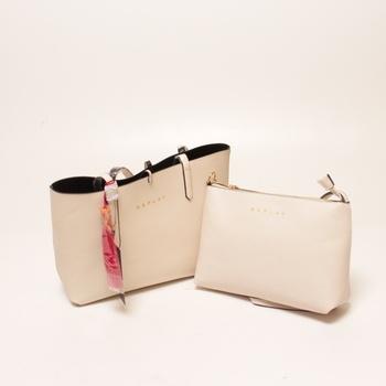 Dámská kabelka Replay a taška přes rameno