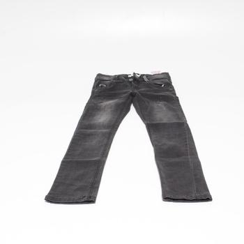 Chlapecké džíny Name it 13142241 128cm