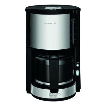 Překapávací kávovar Krups KM321