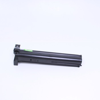 Toner Konica Minolta 4650S