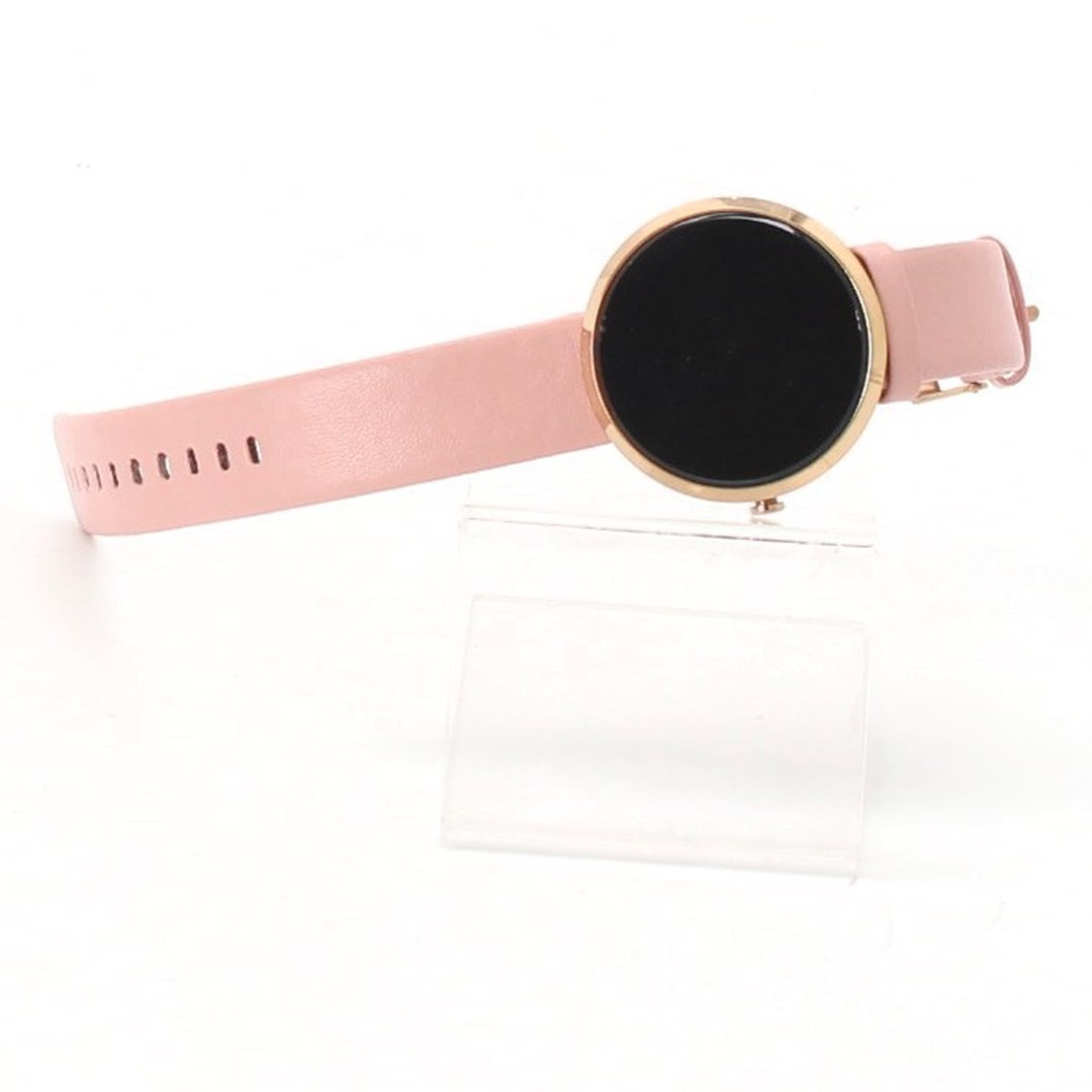 Chytré hodinky X-Watch 54036 SIONA