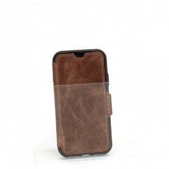 Kryt iPhone X/XS OtterBox 77-59631