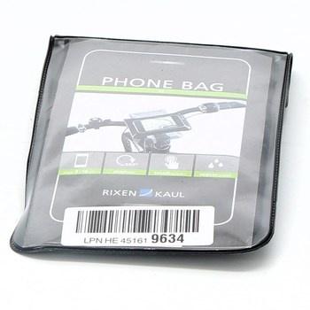 Držák na telefon KlickFix Bag M