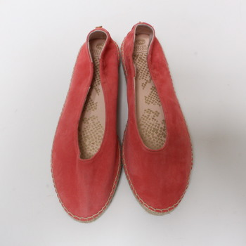 Dámská obuv Fred de la Bretoniere Frs0530