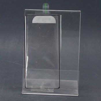 Ochranné sklo Belkin Samsung Galaxy Note 10