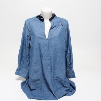 Dámské šaty G-Star Raw D19054, vel. L