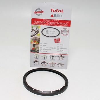 Těsnění Tefal Seb X1010004