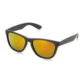 Dámské sluneční brýle Polaroid černé