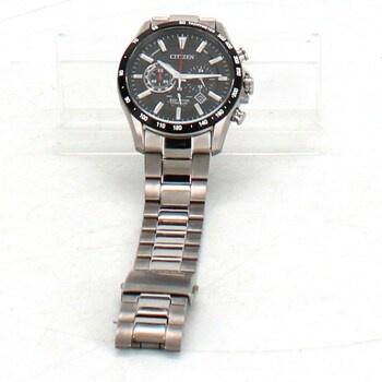 Pánské hodinky Citizen analogové Eco-Drive