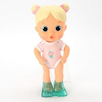 Koupací panenka IMC Toys 90743IM