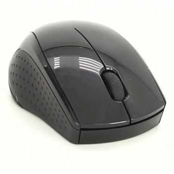 Bezdrátová myš HP HP 220, 3FV66AA#ABB