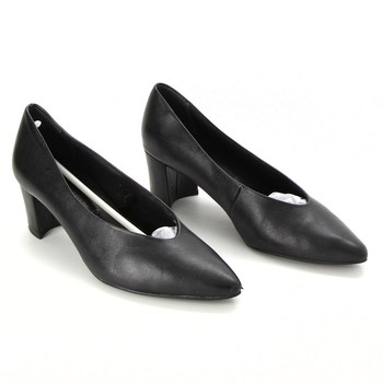 Dámské boty Marco Tozzi 2-2-22405-23