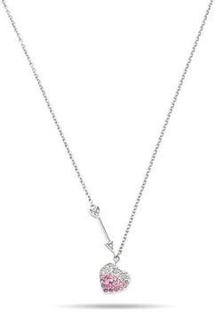 Dámský náhrdelník Morellato Love Sadr08