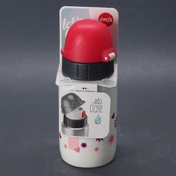 Dětská láhev značky Emsa 518358