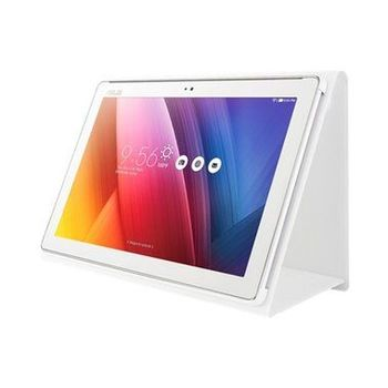 Obal na tablet Asus Z300 pro ASUS ZenPad 10