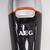 Tyčový vysavač AEG HydraBLTM3 AVBL305+