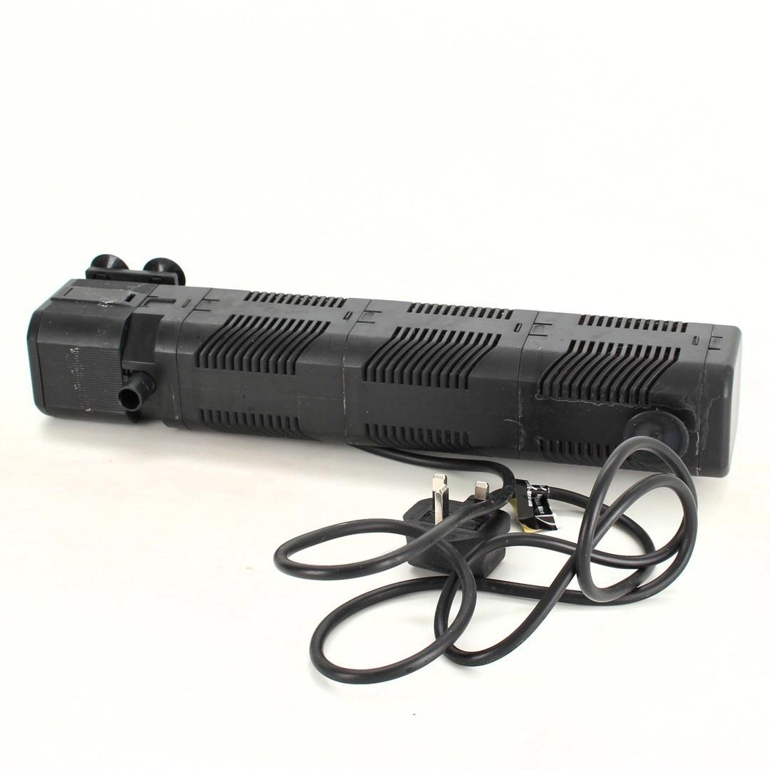 Akvarijní filtr All Pond Solutions 1200IF