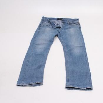 Pánské džíny Replay MA946J