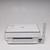 Multifunkční tiskárna HP ENVY 6020