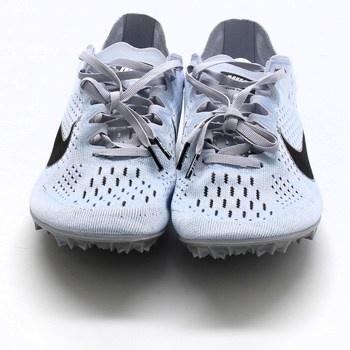 Pánské tretry Nike Zoom Victory 3