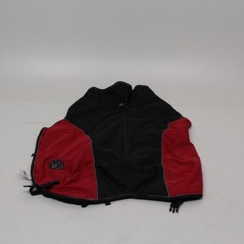 Obleček pro psa Hunter 65435