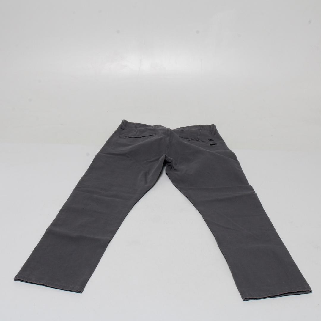 Pánské kalhoty Dockers 39900