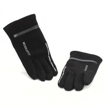 Termo rukavice MOBIUSPHY unisex