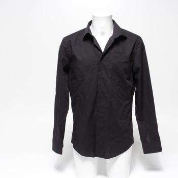 Pánská košile Seidensticker 675198 vel. L