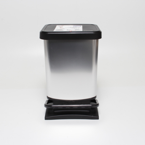 Odpadkový koš Rotho 1754010264