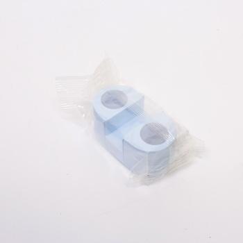 Držák vodního filtru Laica ajb011