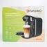 Kávovar Bosch Tassimo VIVY 2