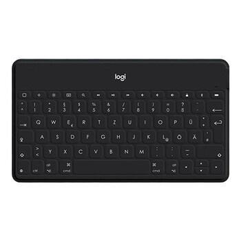 Bezdrátová klávesnice Logitech Keys-to-go