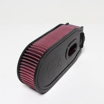 Vzduchový filtr K&N pro Mercedes Benz