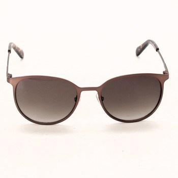 Dámské sluneční brýle Fossil 3084/S