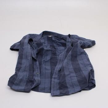 Pánská košile Goodthreads MGT25006