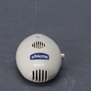Ochrana proti komárům Chicco 7222100000